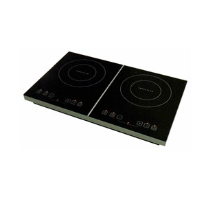 Induction Cooker Midea IC2356