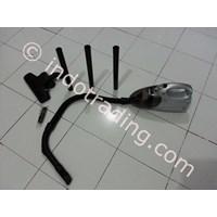 Jual Denpoo Vacuum Cleaner Hrv8009 Sedotan Super Kencang 2
