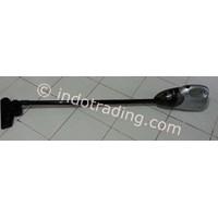 Distributor Denpoo Vacuum Cleaner Hrv8009 Sedotan Super Kencang 3