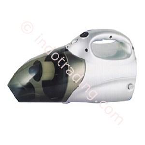 Denpoo Vacuum Cleaner Hrv8009 Sedotan Super Kencang