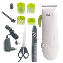 Heles Hair Clipper Hcl002