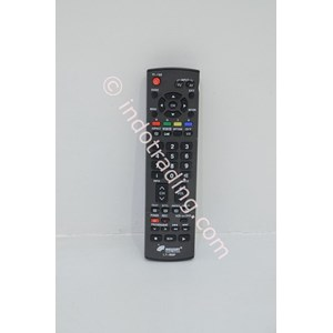 From Remote TV Newsat Lt-180P 1