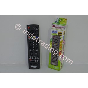 Remote TV Newsat Lt-180P