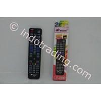 Dari Remote Tv Lcd Led Samsung Newsat Lt-28S 0