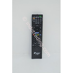From Remote Control Tv For Lcd Led Samsung Newsat Lt-180P 1