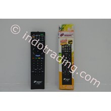 Remote TV Sony Newsat Lt-28Y