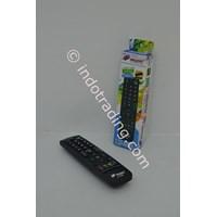 Remote Tv Newsat Lt-58L 1