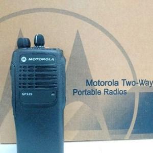 Radio Komunikasi Ht Gp 328