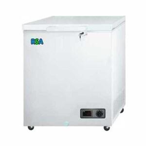 Chest Freezer RSA CF-100