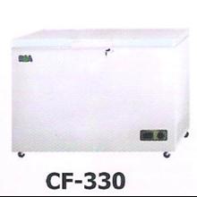 Chest Freezer RSA CF-330
