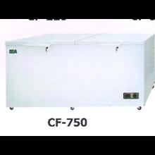 Chest Freezer RSA CF-750