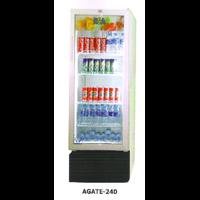 Jual Showcase Cooler RSA Agate-240
