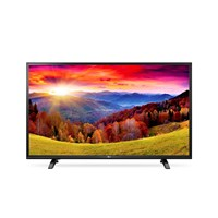 Jual TV LED LG 32LH500D (Digital)