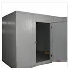 Panel Cold Storage 1