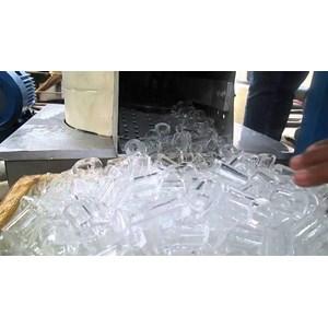 Dari Mesin Ice tube 2
