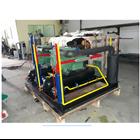 Mesin Cold Storage Multi Bitzer 2
