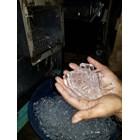 Mesin ice Tube  ( Es Batu Kristal ) Kapasitas 5 TON 1