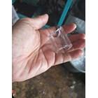 Mesin ice Tube Kapasitas 5 TON  3
