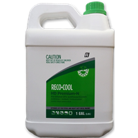 Water Radiator Coolant Reco-Cool Hd Premium N 25% ready to use