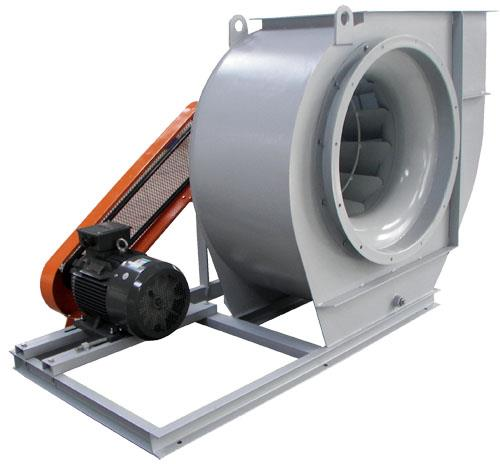 Centrifugal Exhaust Fans : Sell industrial axial exhaust fan blower centrifugal