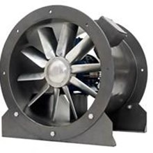 Blower Surabaya Blower Kipas Angin Industri Exhaust Fan Axial Fan Centrifugal Fan