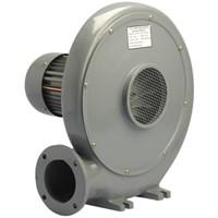 Turbo Blower ( Radial Fan )