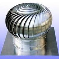 Jual Turbin Ventilator Cyclone