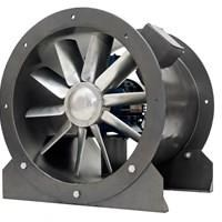 Axial Direct Axial Pulley Axial Marine Fan Roof Fan Axial Bifurcated Blower Axial