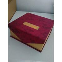 Jual Kotak 1