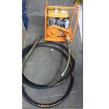 Concrete Vibro - Vibrator Beton STRONG