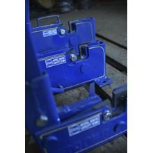 Gunting Beton Manual STRONG 18