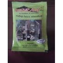 Sorax Non Organic Fertilizer To Increase Gum