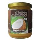 Margarin Selai Kelapa Jamco 1