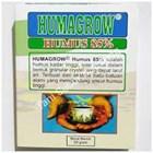 Pupuk Organik Humus Humagrow 1
