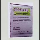 Bionano Probiotik Hayati 1