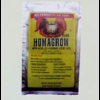 Humagrow NPK