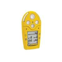 Jual Detektor Gas BW Micro 5