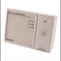 Jual Detektor Gas Honeywell HF 500