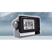 GPS Furuno GP 32
