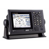 Jual GPS Furuno GP 170