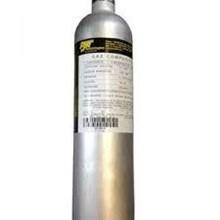 Tabung Gas Span
