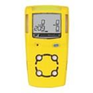 Dari Detektor Gas BW Micro Clip XT 0