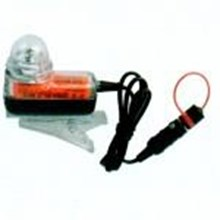 Life Jacket Light Matic