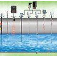 Jual Level for Liquid