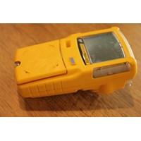 Dari Gas Detector Alertmax XT II 4