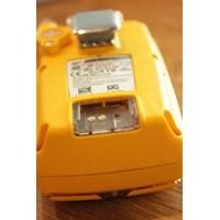 Dari Gas Detector Alertmax XT II 3