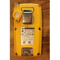 Dari Gas Detector Alertmax XT II 5