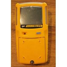 Gas Detector Alertmax XT II