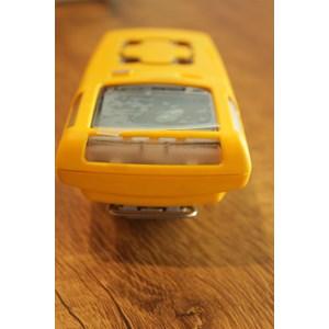 Dari Detektor Gas BW MicroClip XL 3