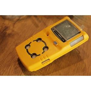 Dari Detektor Gas BW MicroClip XL 1
